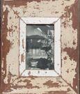 Vintage-Bilderrahmen aus Kapstadt
