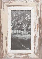 Wechselrahmen für Panoramen aus Altholz für dein Lieblingsfoto
