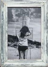 Holzbilderrahmen für die Bildgröße 25 x 38 cm