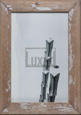 Vintage-Bilderrahmen von Luna Designs