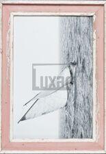 Vintage-Bilderrahmen aus altem Holz für dein Lieblingsfoto