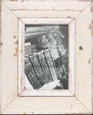 Vintage-Bilderrahmen für ca. 14,8 x 21 cm