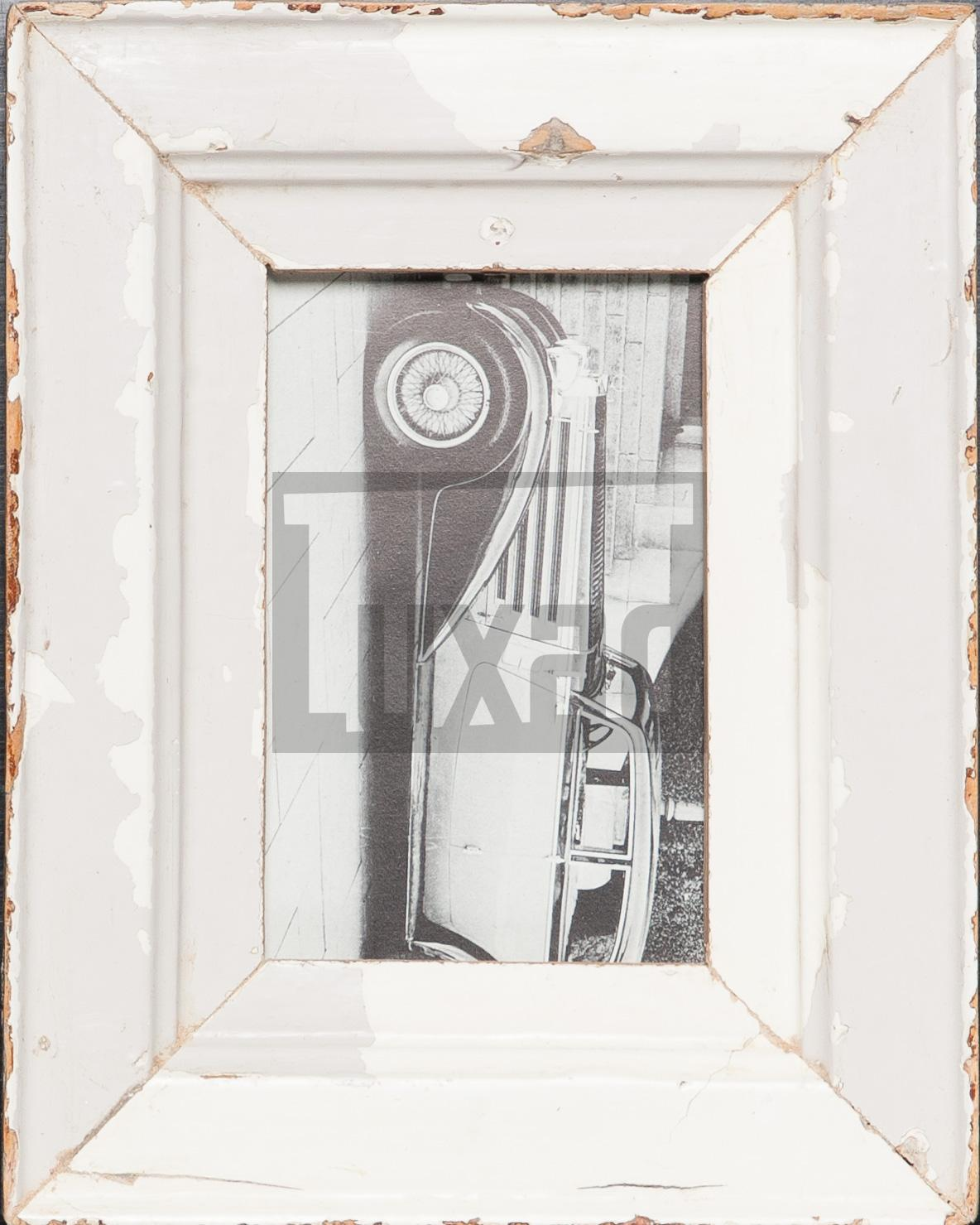 Holzbilderrahmen für Fotos 10 x 15 cm